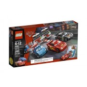 Lego Ultimate Race Set