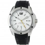 CAT Watches - Stream - Date - YQ14121222 Watch