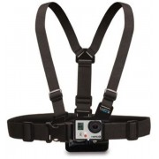 Sistem Prindere pe piept GoPro Chesty GCHM30-001