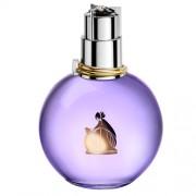 Lanvin Éclat d'Arpège Eau de Parfum Spray 100ml