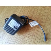 Chargeur Pour Palm Lifedrive Treo 650, 680, 700, 700p, 700w, 750, 750v
