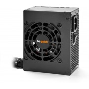 be quiet! SFX Power 2 300W Zwart power supply unit