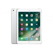 Apple iPad - 32 GB - Wi-Fi + Cellular - Silver