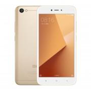 Celular Xiaomi Redmi Note 5A (2+16GB) - Dorado