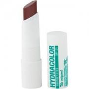 Hydracolor Skin care Lips Lipstick No. 45 Peach Rose 1 Stk.