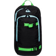 Quiksilver NITRATED 20L BACKPACK