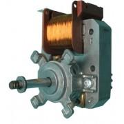 Sütőventillátor-motor 8037349