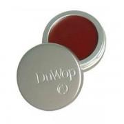 DuWop Duwop Pure Venom - Berry