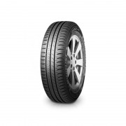 Michelin Energy Saver+ 195 55 15 85v Pneumatico Estivo