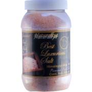 Himalayan Salt Grano Fino 500 grs