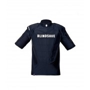 Blindsave Protection Vest RC SS XS