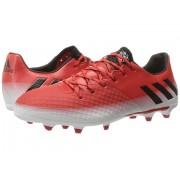 adidas Messi 162 FG RedCore BlackFootwear White