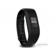 Garmin Vivofit 3 sat za merenje aktivnosti, XL veličina, crna