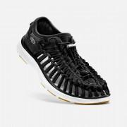 Keen Uneek O2 - Black/Harvest Gold - Chaussures de Tennis 7