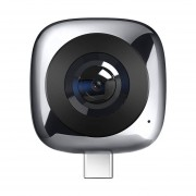 Cámara panorámica Huawei CV60 con lente dual de 13 megapíxeles