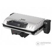 Tefal GC205012 električni roštilj