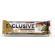 stamină Amix Exclusive proteină bar