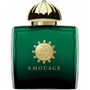 Amouage Agua de perfume para mujer Epic de (100 ml)
