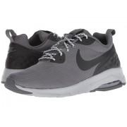 Nike Air Max Motion Low SE Dark GreyBlackWolf Grey