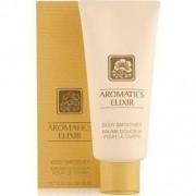 Clinique aromatics elixir body smoother 200ml