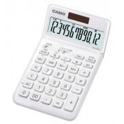 Casio Kalkulator Casio JW-200SC-WE Stylish Series