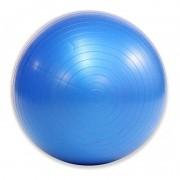 Pelota Gigante - Fitball Kinefis de Alta Qualidade 55 cm: Ideal para pilates, fitness, yoga, reabilitação, core