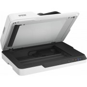 Epson WorkForce DS-1660W Скенер