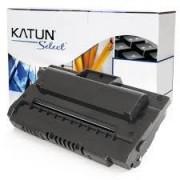 Cartus toner compatibil HP CE400X 507X black