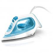 Fier de calcat SI 3053 BL 2400W Albastru