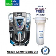 Nexus Camry 044