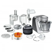 0306010431 - Kuhinjski stroj Bosch MUM58364 CreationLine