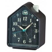 Ceas de birou Seiko QHP005B Quartz
