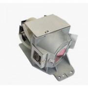 BenQ Lâmpadas Videoprojector Benq MH680 TH680 TH681 TH681+ PRJ