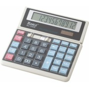Calculator de birou 12 cifre KC-D50E Karce