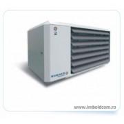Aeroterma pe gaz Winterwarm TR 50 – 49,5 kw