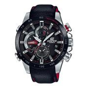 Casio EQB-800BL-1A Мъжки Часовник