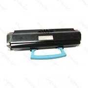 Italy's Cartridge TONER E230 NERO COMPATIBILE *SERIE ECO* PER LEXMARK E230 E 232 240 230 332 E230H 6.000 PAGINE