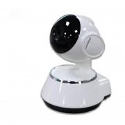 Home Monitor Cámara Wifi P2P 720P Hd Inalámbrica Smart Baby Cámara De