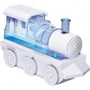 Umidificator Trainy 120113