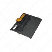 Batería para Dell Latitude 13 Dell Vostro V13 V130 V1300