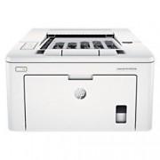 HP LaserJet Pro M203dn A4 Mono Printer