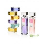 Iap Pharma Parfums Srl Iap Pharma Fragranza 12 Profumo Donna 150ml