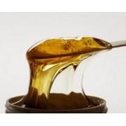 Ceara clasica cu miere 250 g