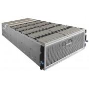 Western Digital WESTERN DIGITAL (HGST) G460-J-12 Storage Enclosure 4U60-60 G2 720TB nTAA SNGL SATA 4KN ISE