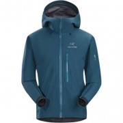Arc'teryx Alpha FL Jacket Men - iliad S