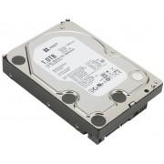 """HGST Ultrastar DC HA210 3.5"""" 26.1MM 1TB SATA HDD"""