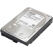 3TB Toshiba PA4293E-1HN0