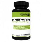 Synephrine 180 vegcaps