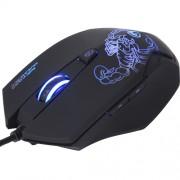 Mouse Marvo G922 4000 dpi, Optic, 6 Butoane, USB