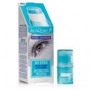 DI-VA SRL Incarose My Eyes Complex 5ml